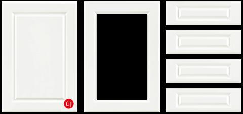 K111/D